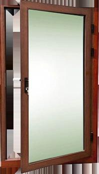 kusen aluminium bandung pintu aluminium bandung kusen aluminium bandung pintu